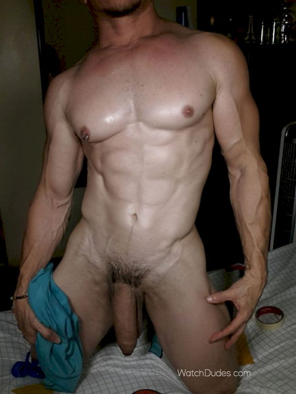 Gay Naked Men Candid Straight White Buff Guys Porn Videos
