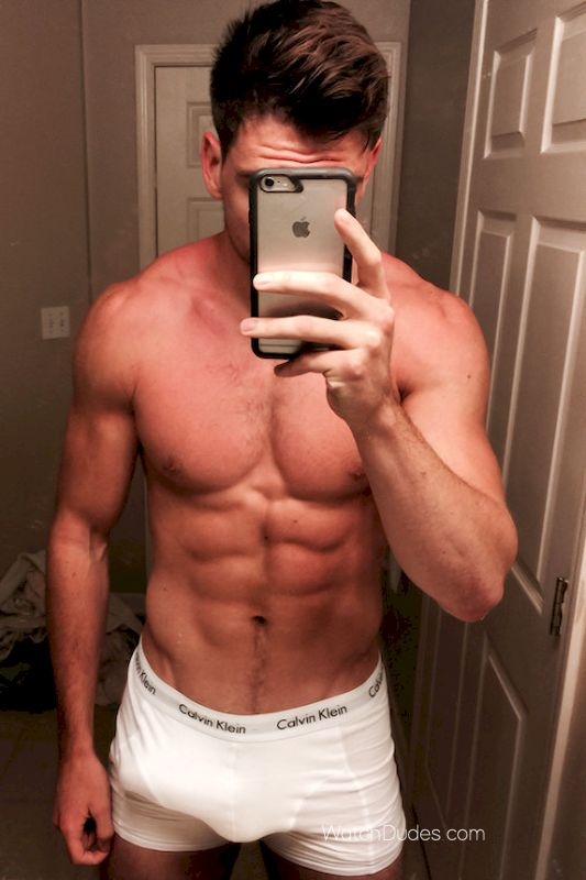 Art Male Nudes from Pinterest Naked Men Photos
